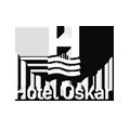 Hotel Oskar Business & Spa Wesela Konferencje Puławy