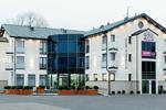 o hotelu 2